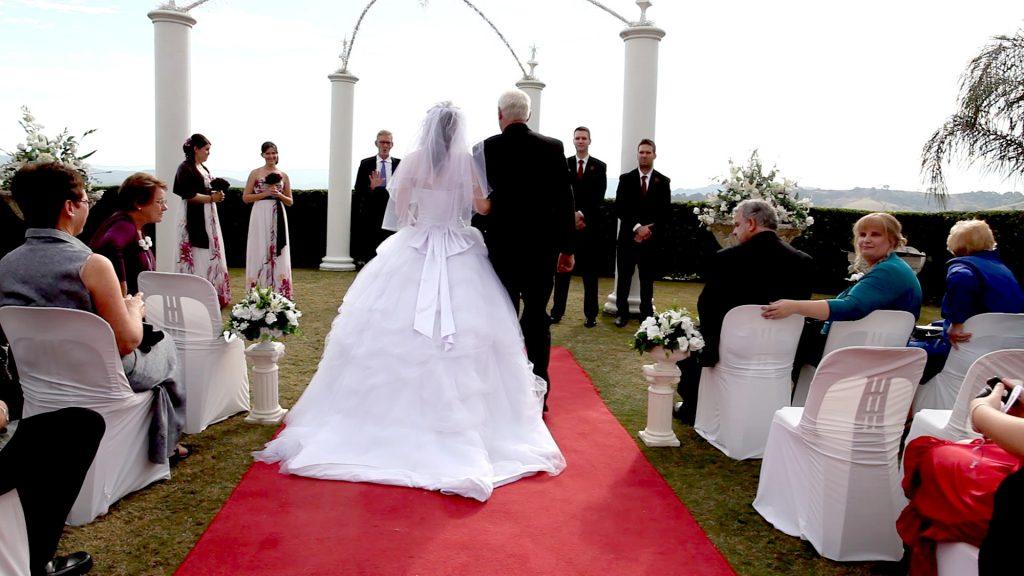 Wedding Videography Glengariff Historic Estate 4
