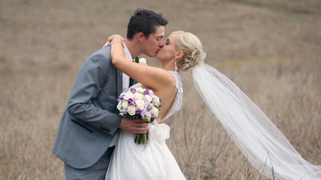 Jess_Anthony_Spicer_Hidden_Vale_Wedding_Videography