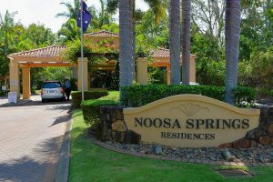 noosa wedding videographer