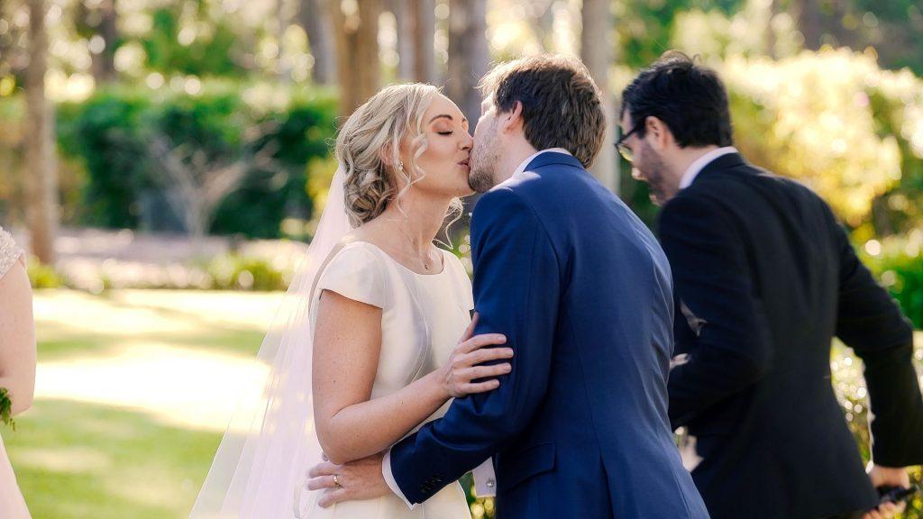 Katrina&olivers_Wedding video