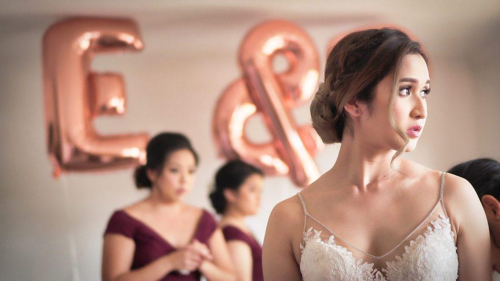 Wedding photography preps hillstone
