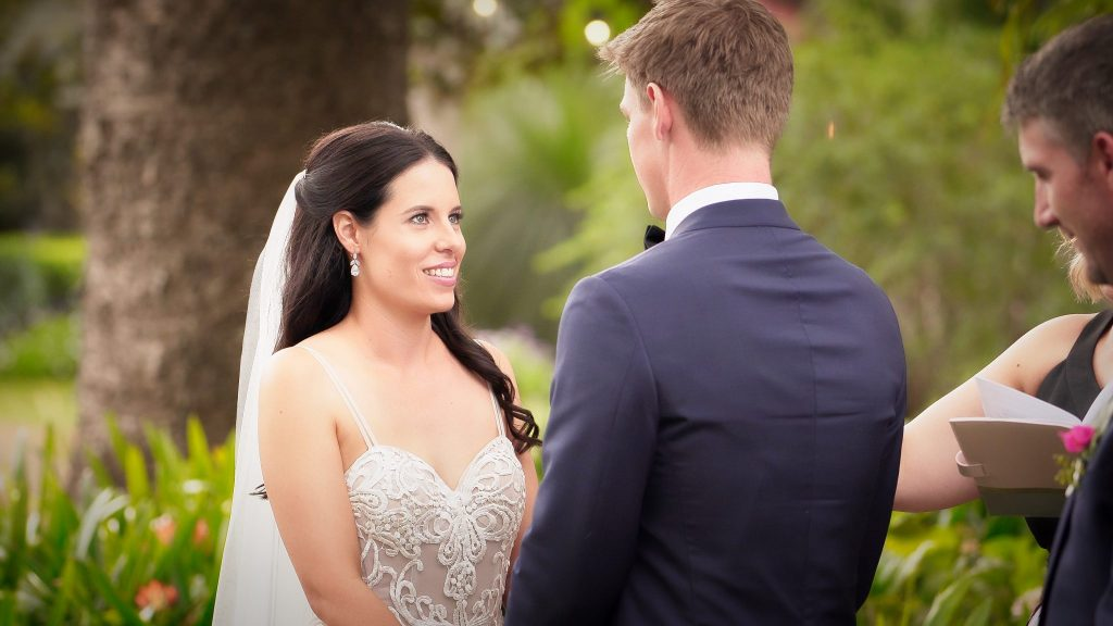 Kaitlyn&Marcus_Gabbinbar-wedding photos_02