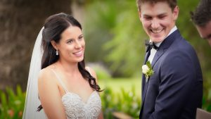 Kaitlyn&Marcus_Gabbinbar-wedding photos_03