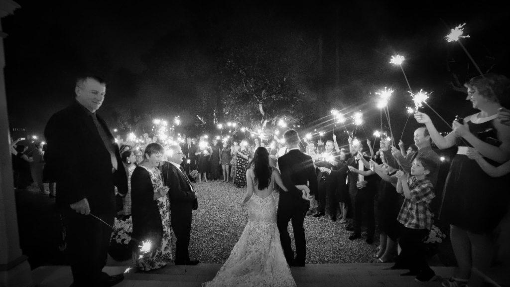 Kaitlyn&Marcus_Gabbinbar-wedding video_02