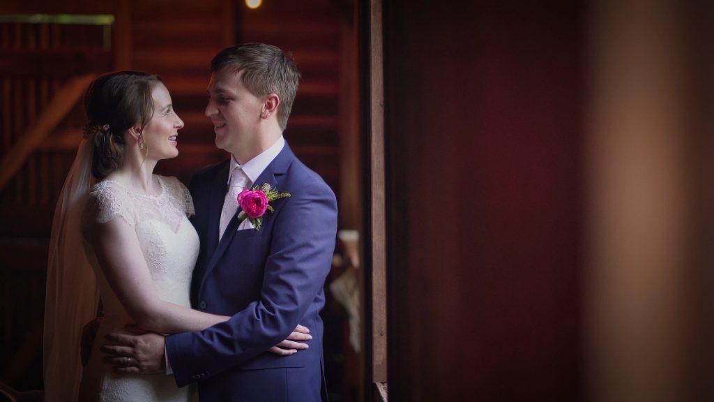 Gabbinbar-Wedding-Photographer-Mitch&Angela3