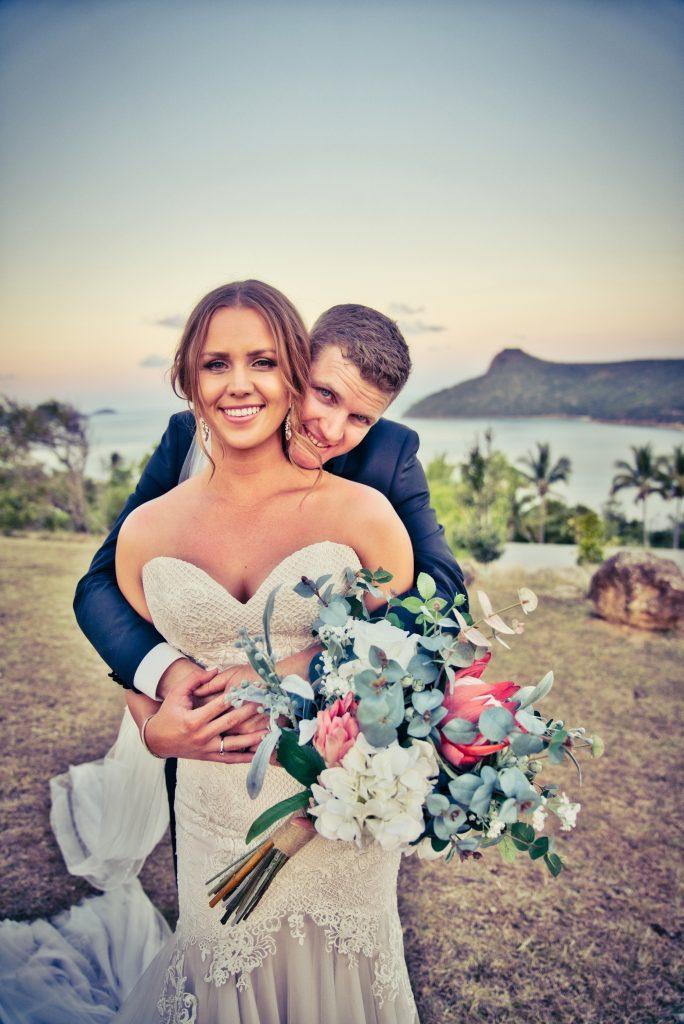 Wedding Photography Brisbane.