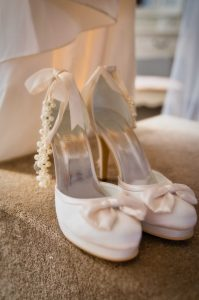 Maleny_Manor_Wedding_Photography_2