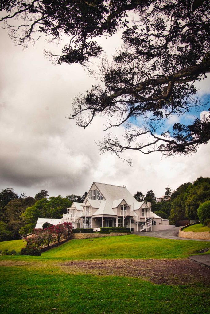 Maleny Wedding Photography and videography