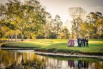 caboolture wedding photographer