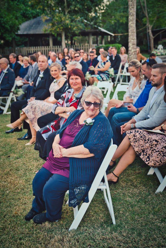 Wedding Photographer and videographer