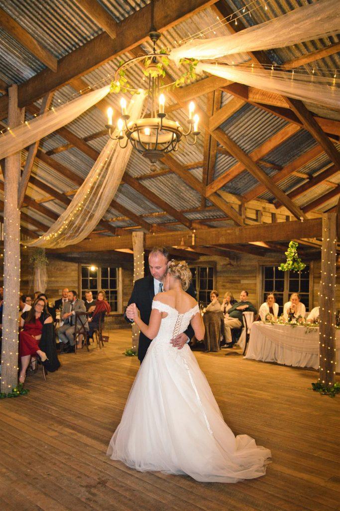 Qld best Wedding Photographer