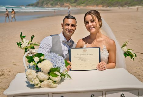 Byron Bay Wedding Photographer__DSC3751 (1)