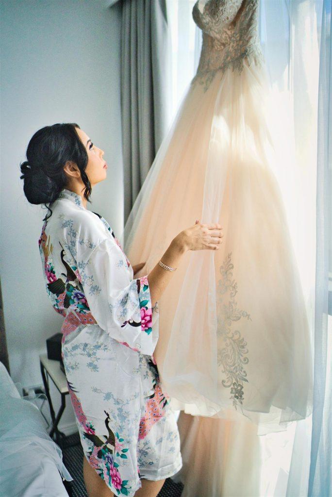 Brisbane Wedding Photographer_DSC07731