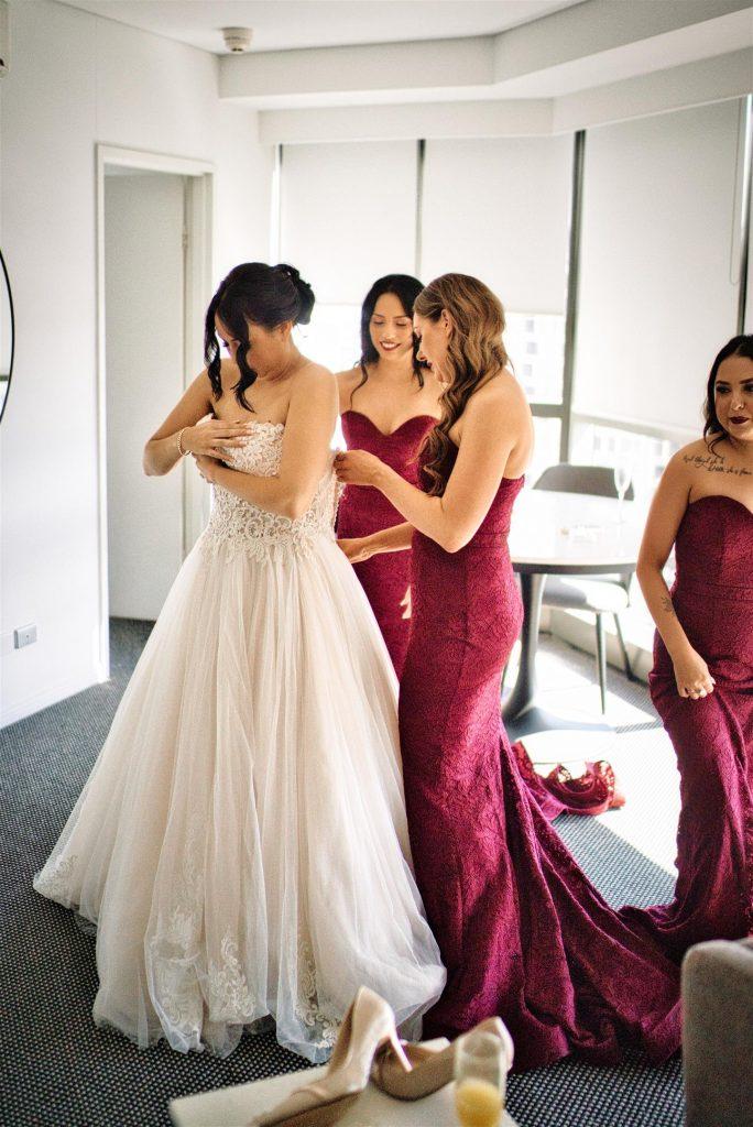 Brisbane Wedding Photographer_DSC07743