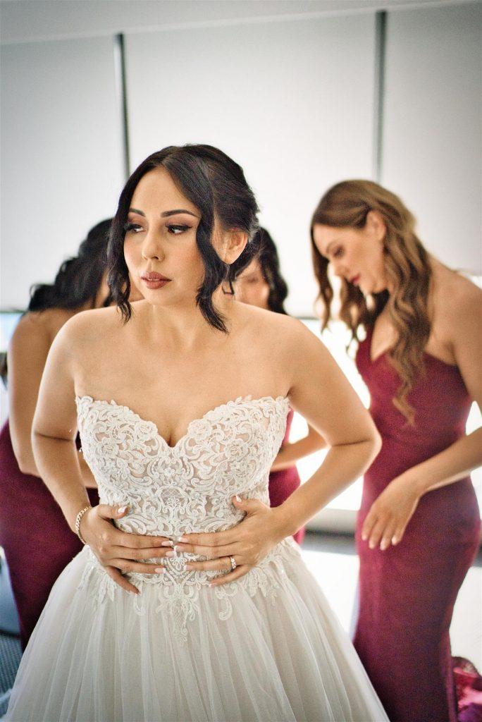 Brisbane Wedding Photographer_DSC07745