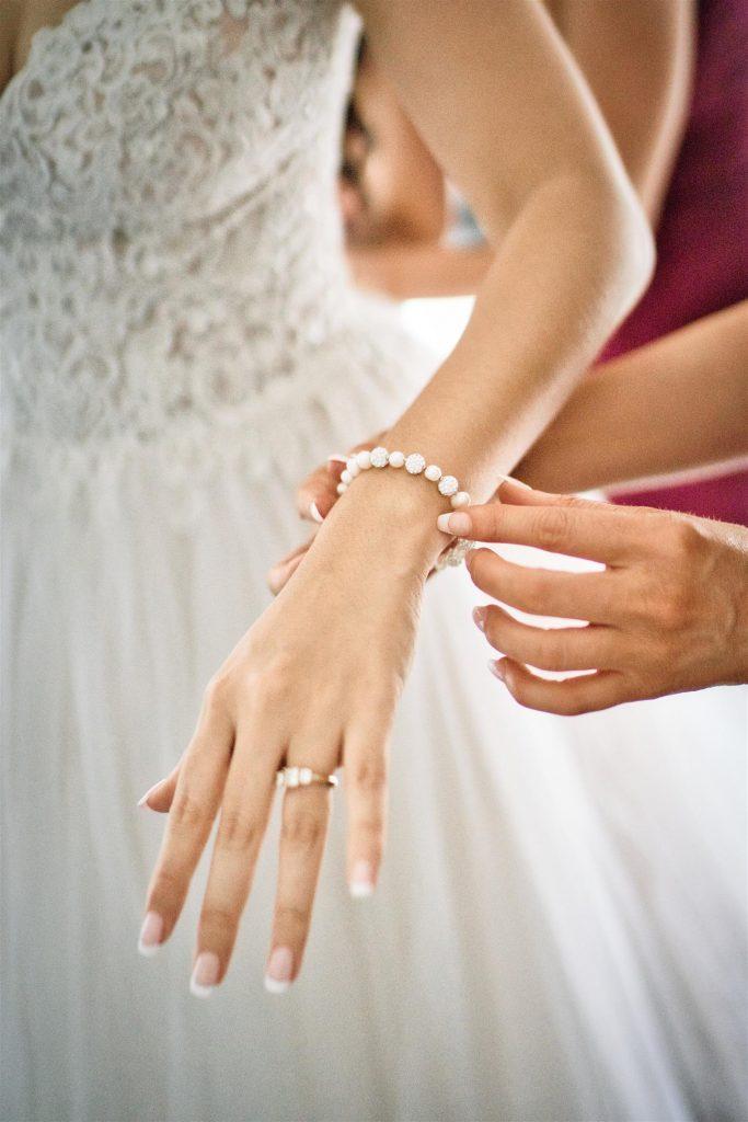 Brisbane Wedding Photographer_DSC07750