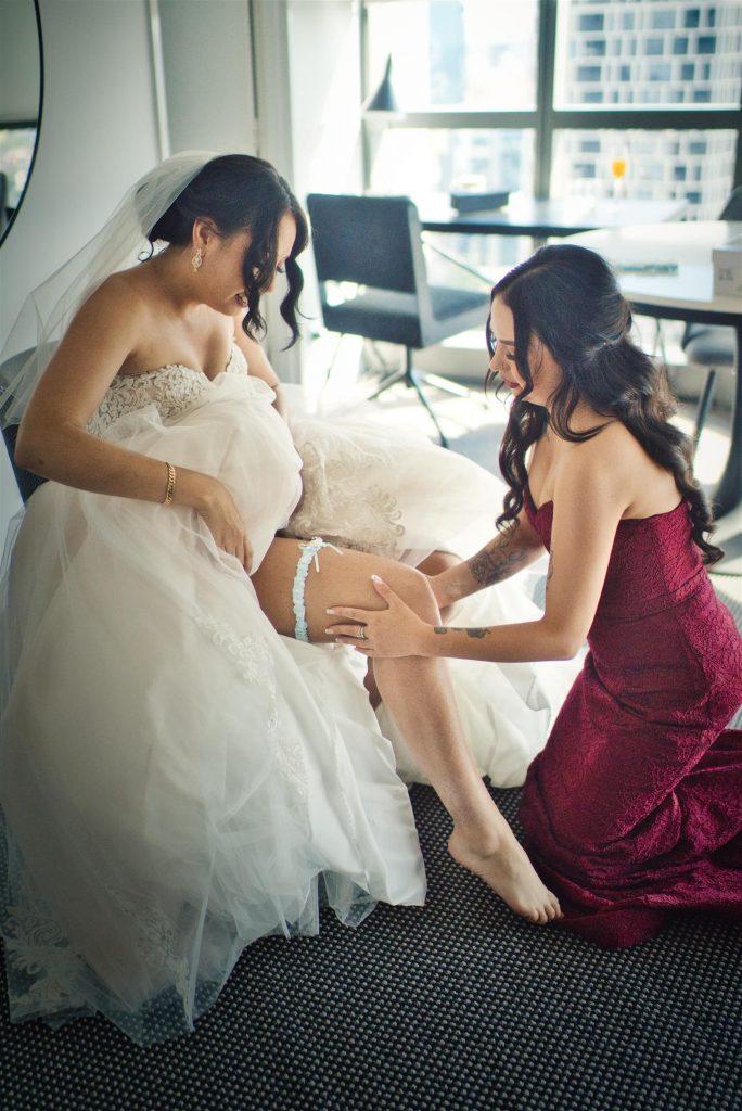 Brisbane Wedding Photographer_DSC07791