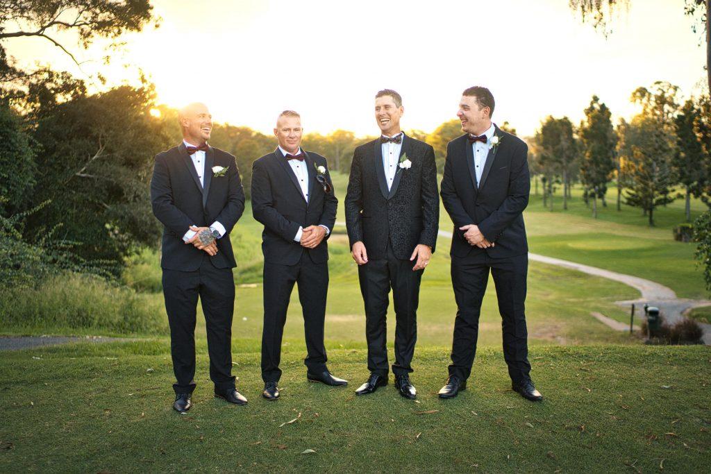 Brisbane Wedding Photographer_DSC07963