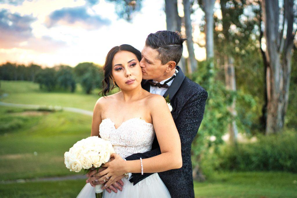 Brisbane Wedding Photographer_DSC08103v2