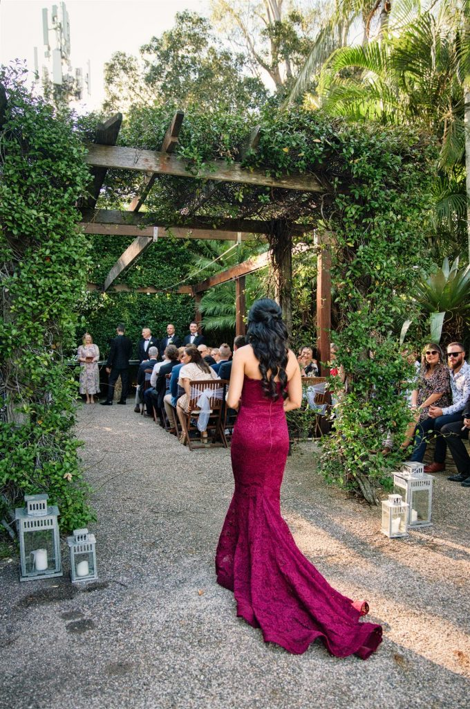 Brisbane Wedding Photographer__DSC5233