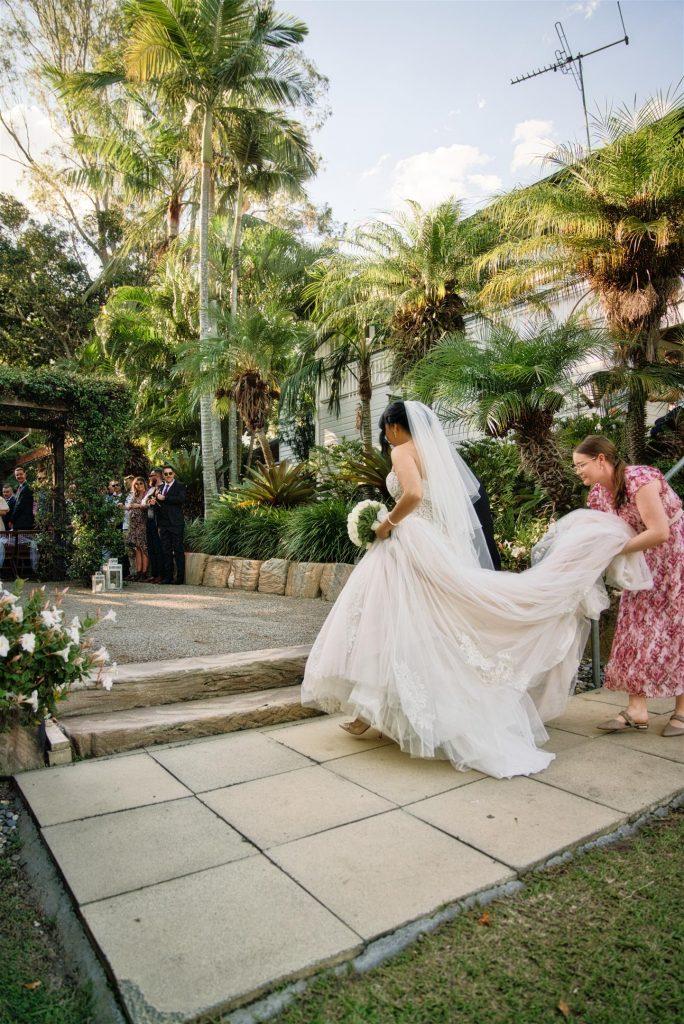 Brisbane Wedding Photographer__DSC5261