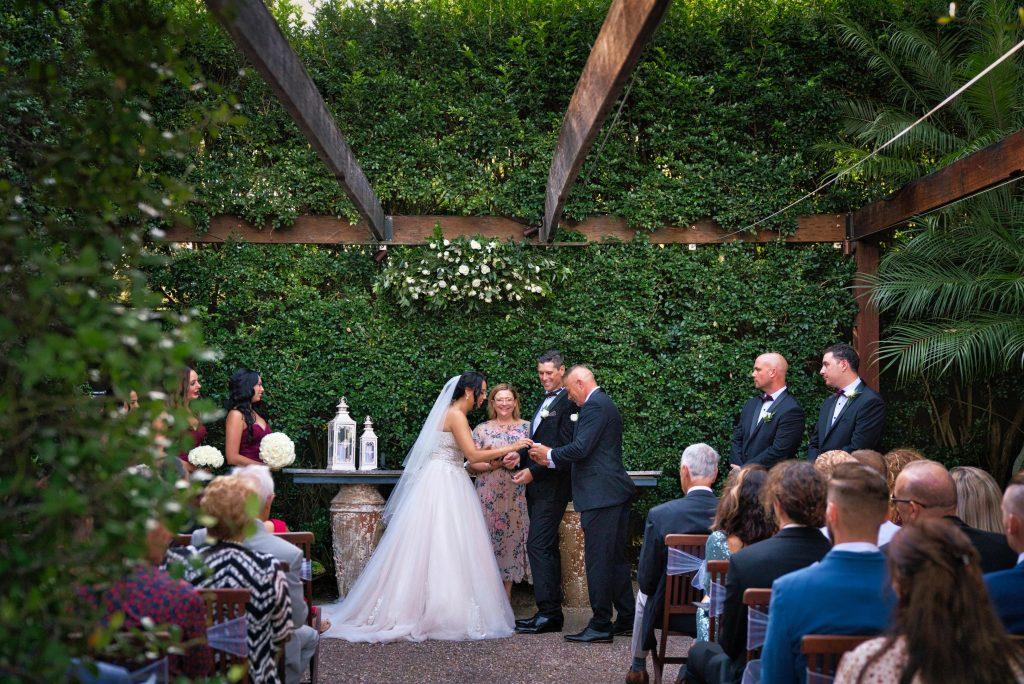 Brisbane Wedding Photographer__DSC5331