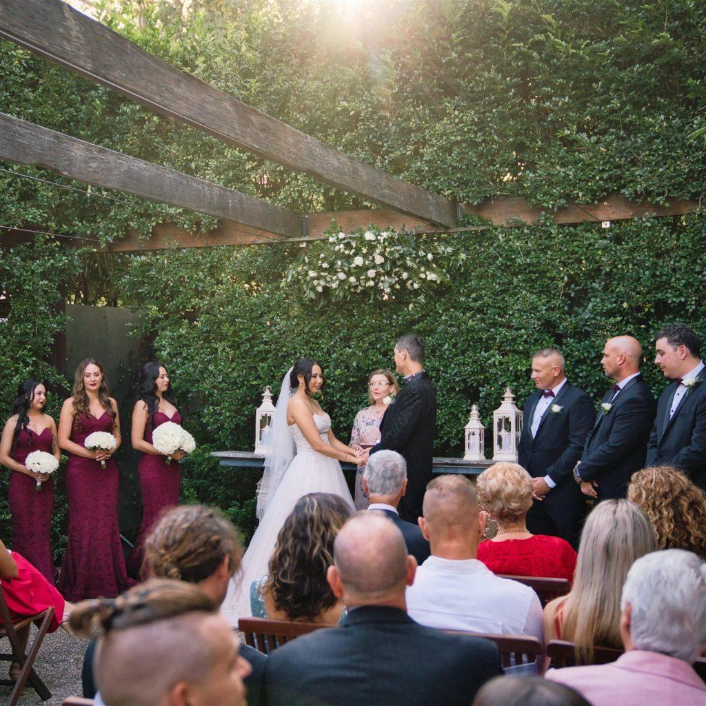 Brisbane Wedding Photographer__DSC5345
