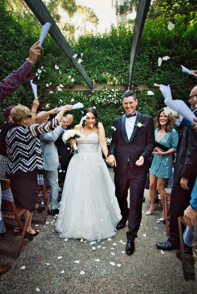 Brisbane Wedding Photographer__DSC5447