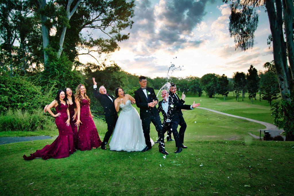 Brisbane Wedding Photographer__DSC5838