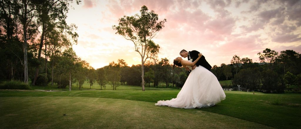 Brisbane Wedding Photographer__DSC5930