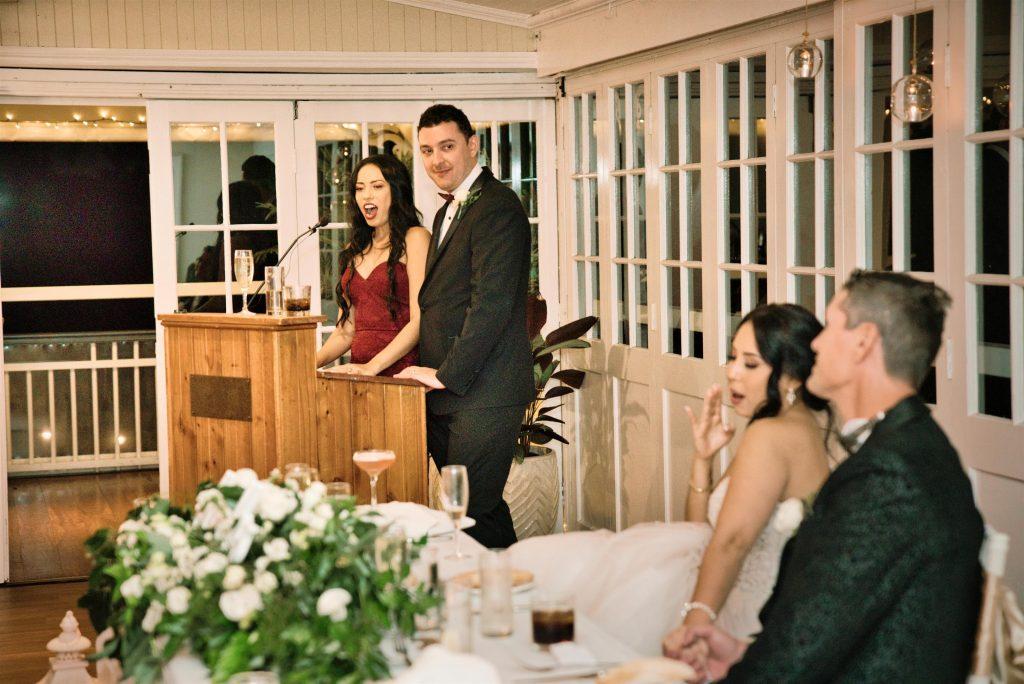Brisbane Wedding Photographer__DSC6017