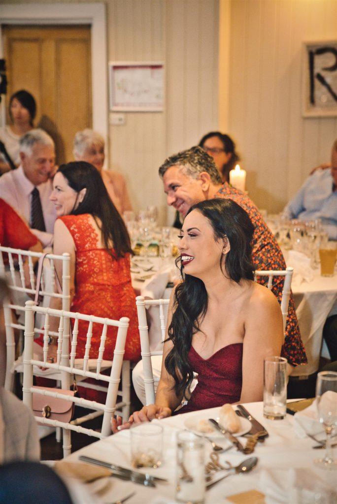 Brisbane Wedding Photographer__DSC6184