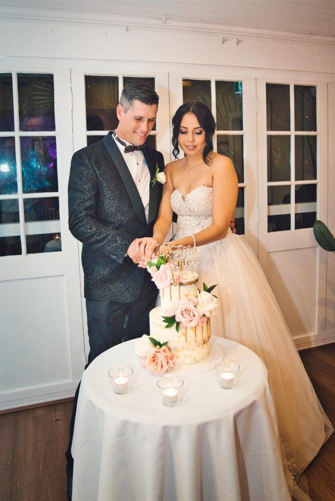Brisbane Wedding Photographer__DSC6219