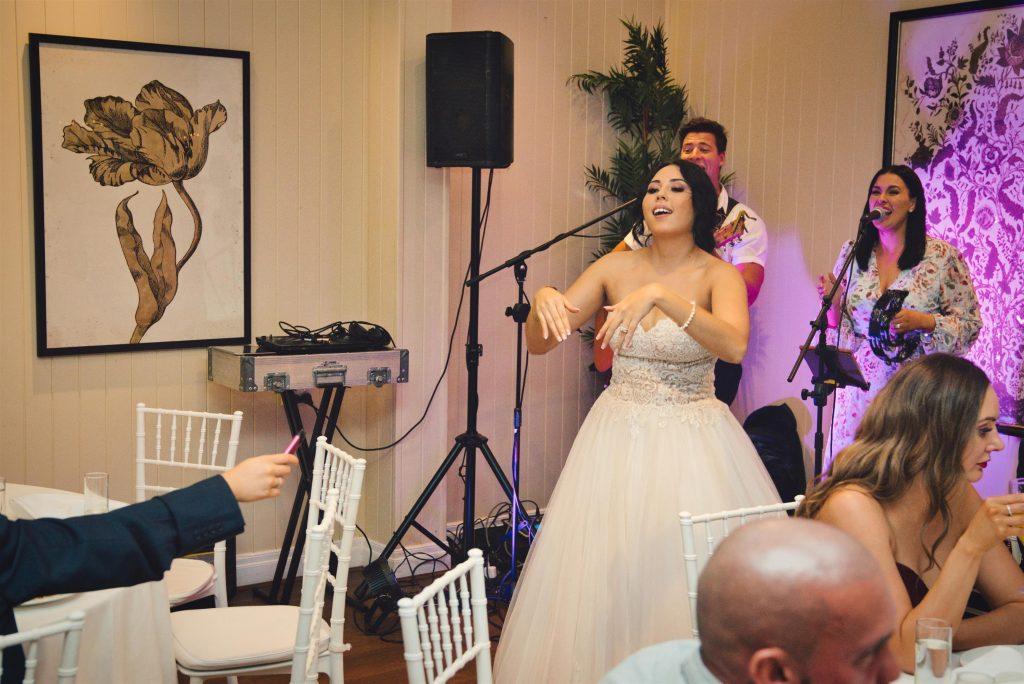 Brisbane Wedding Photographer__DSC6261