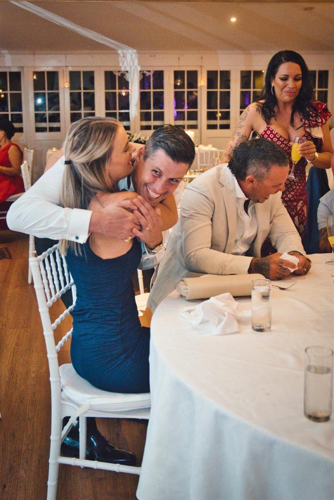 Brisbane Wedding Photographer__DSC6266