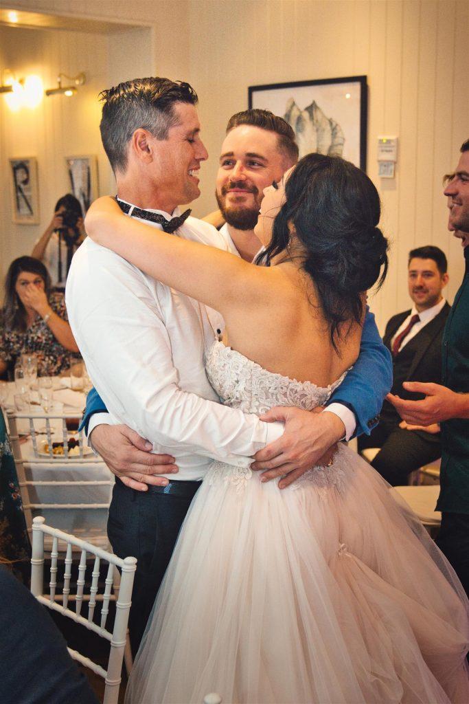 Brisbane Wedding Photographer__DSC6274