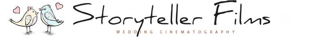 Storyteller Films | Photo & Video